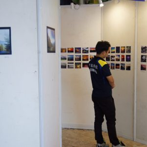 photo-exhibition-kpf2016-man