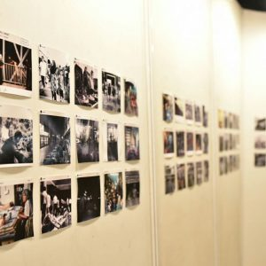 photoexhibition-kpf2016