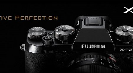 FUJIFILM TOUCH AND FEEL SESSION