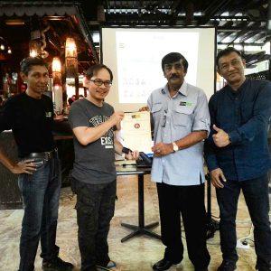 kpf2016-ccig-malaysia