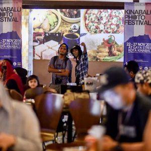 peserta-kinabalu-photo-festival-2016-dari-semenanjung-malaysia