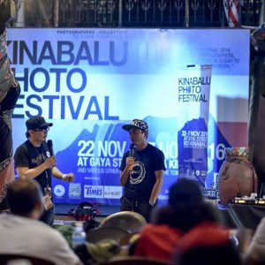 sharing-discusiion-kinabalu-photo-festival