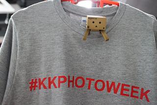kkphotoweek