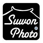 SUWON INTERNATIONAL PHOTO FESTIVAL