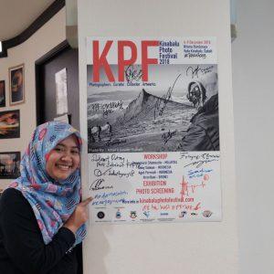 galeri kpf2018 (36)