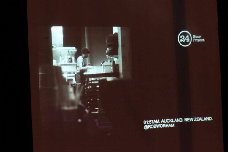 kpf18 screen projection (53)