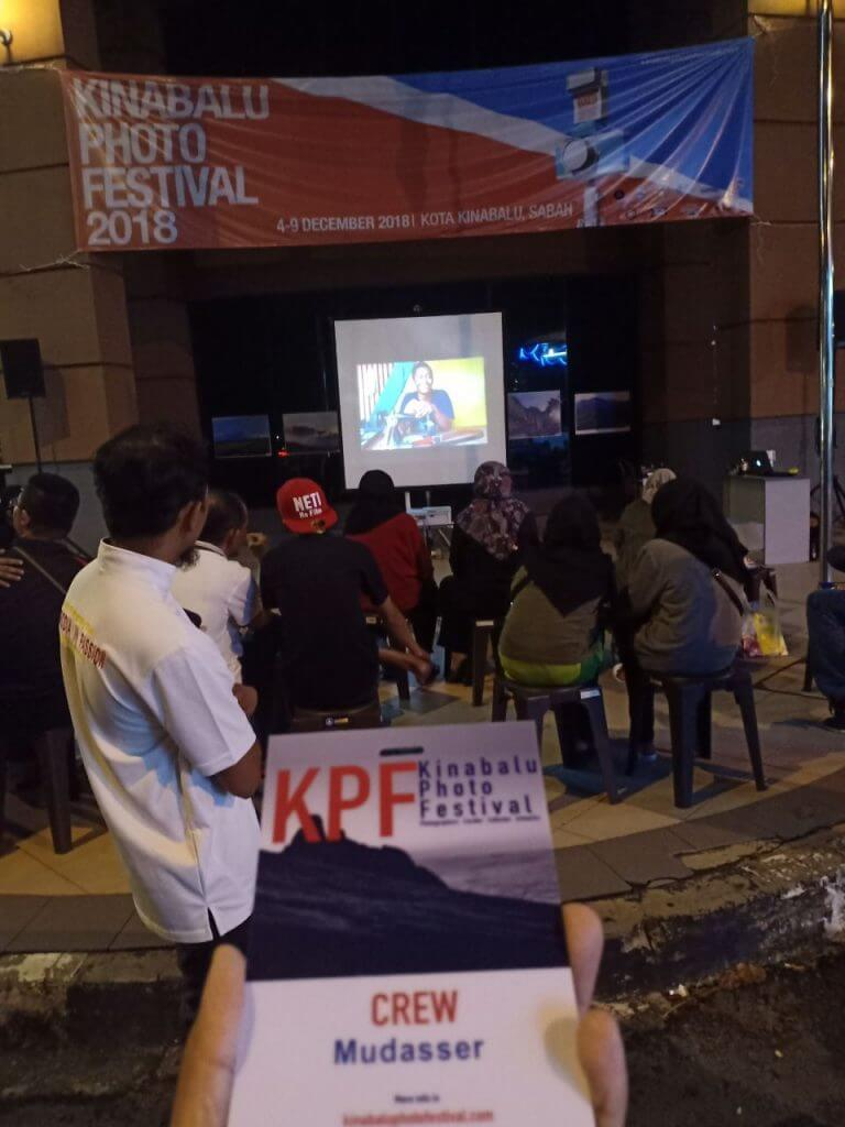 kpf18 screen projection (54)