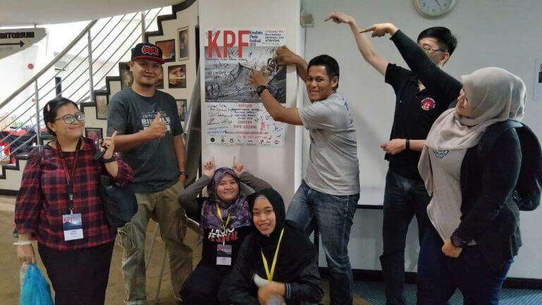 kpf18 team works (6)
