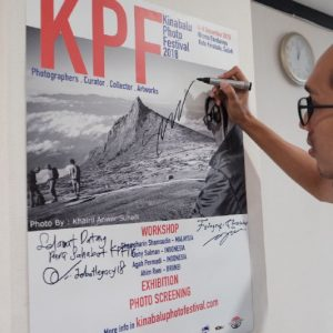 kpf2018 gallery 1