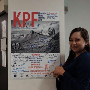 kpf2018 gallery 10