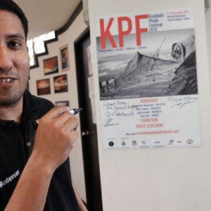 kpf2018 gallery 2