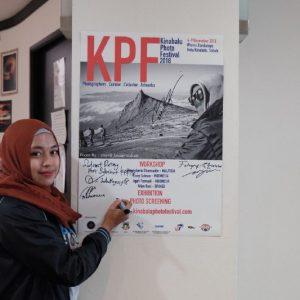 kpf2018 gallery 3