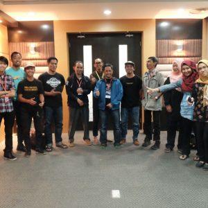 kpf2018 image workshop (53)
