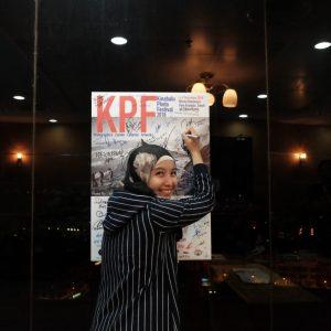 malam perasmian kpf18 (15)