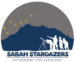ASTROPHOTOGRAPHY KINABALU PHOTO FESTIVAL