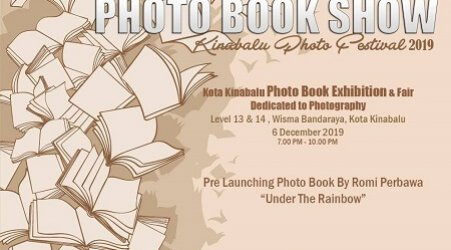 PHOTOBOOK EXHIBITION