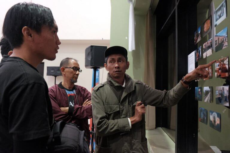 PHOTO ESSAY KPFHERITAGE19 KINABALU PHOTO FESTIVAL