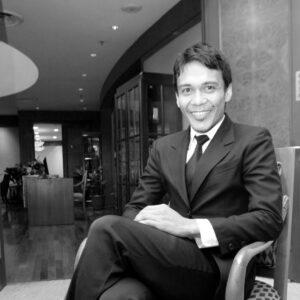 Fariz Faizal