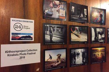 24hours-malaysia-exhibition-kpf2016
