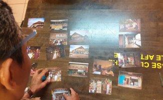 Photo Essay Kota Kinabalu 6