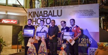 pemenang-akinabalu-photo-contest-2016